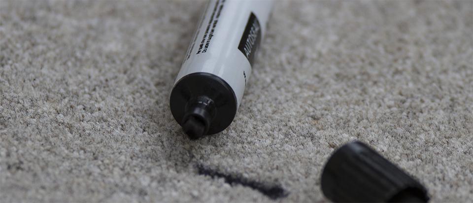 Pen 960