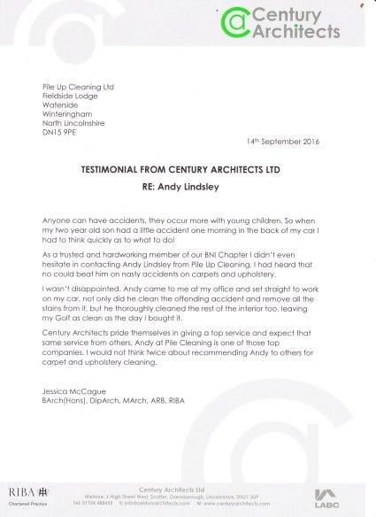 testimonial-pile-up-cleaning-century-architects-140916