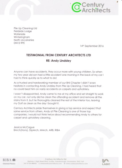 testimonial-pile-up-cleaning-century-architects-140916