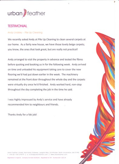 testimonial-pile-up-cleaning-urban-feather-august-2016