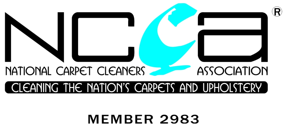 Pile_Up_CLeaning_NCCA_member_Logo
